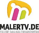 MalerTV.de Malerhandwerk erleben!