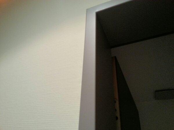 wpid-20120914_081548.jpg