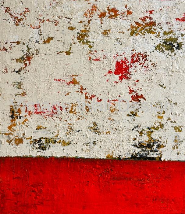 Häufig Wände mit Patina-Technik altern lassen › Fachartikel AA45