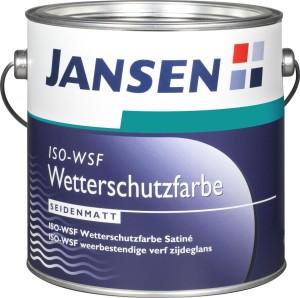 jansen_wetterschutzfarbe