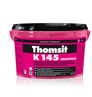 k145_thomsit