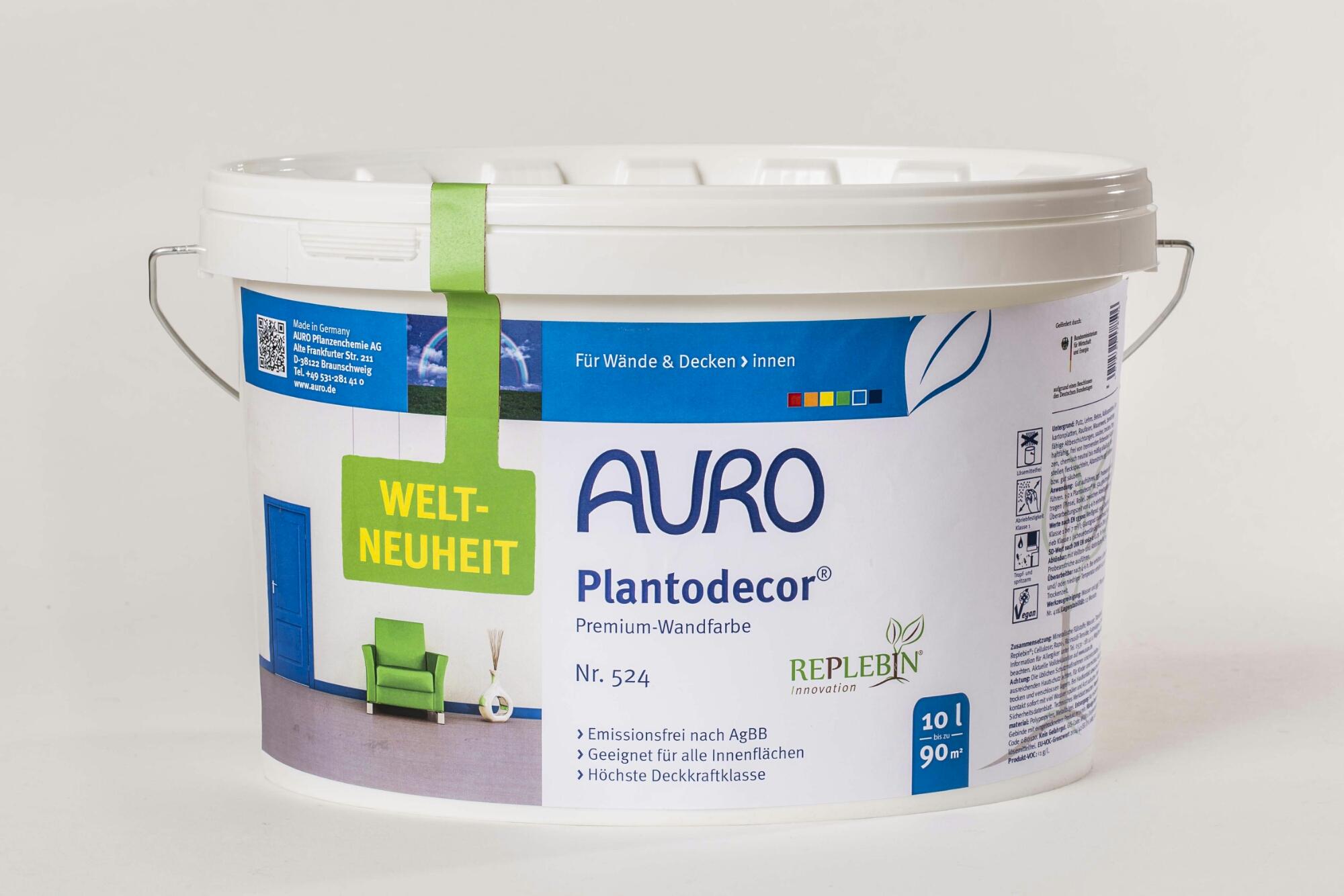 wpid-auro_premium-wandfarbe-plantodecor_plantodecor.jpg