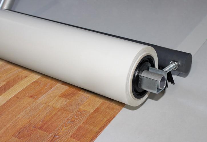 Fußboden Verlegen Werkzeug ~ Teppichboden verlegen tipps und anleitung