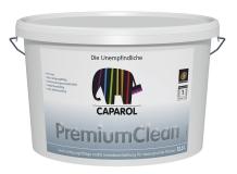 premium_clean
