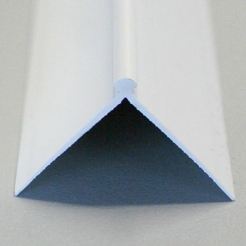 Abgerundet tapeten eckprofil von brillux material tapeten for Katalog tapeten