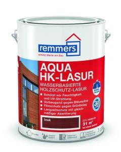 1034 - Gebinde Aqua HK-Lasur