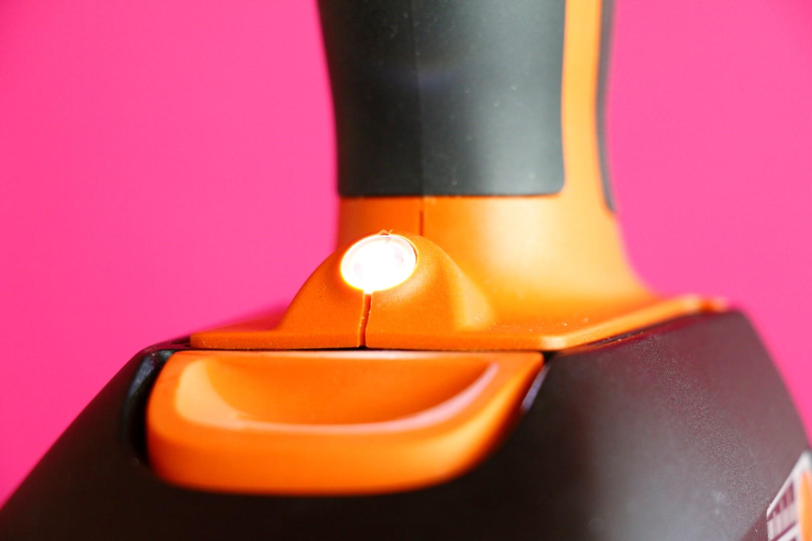 fein 4 gang akkuschrauber ascm 18 qx werkzeug akkuschrauber ascm 18qx fein. Black Bedroom Furniture Sets. Home Design Ideas