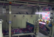 Einblicke in die Tapeten Herstellung