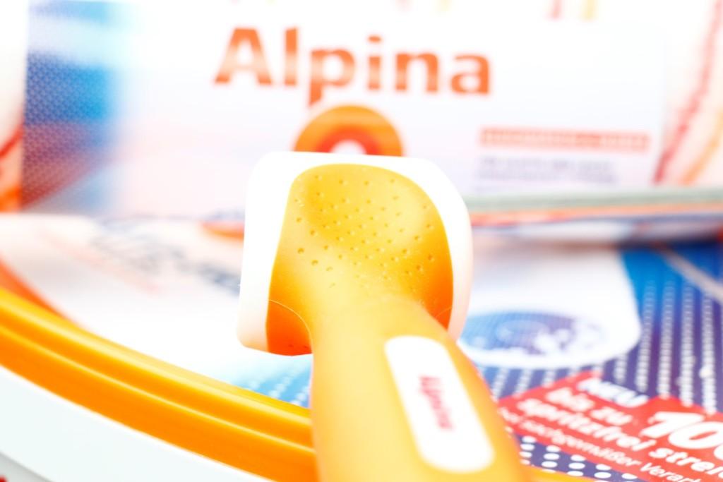 alpina_farbrolle
