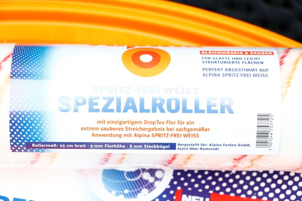 alpina_spezialroller