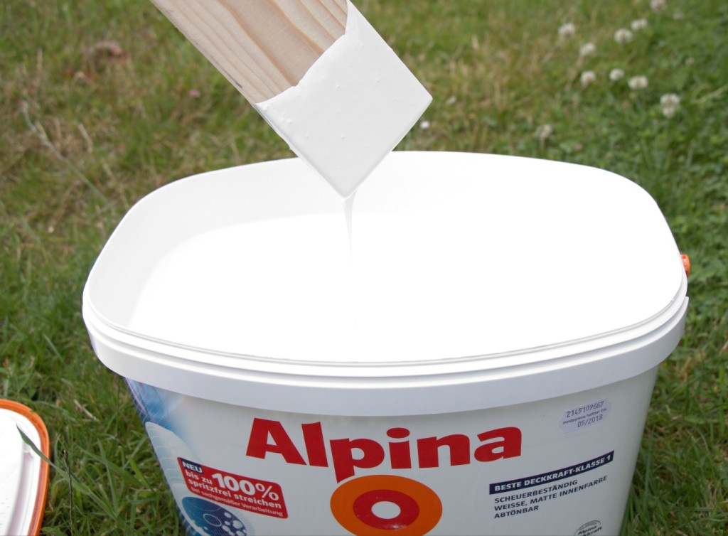 alpina_spritz_frei