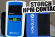 storch_hpm_contact