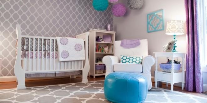5 Tipps: Schlafzimmer modern einrichten › Einrichtungsideen
