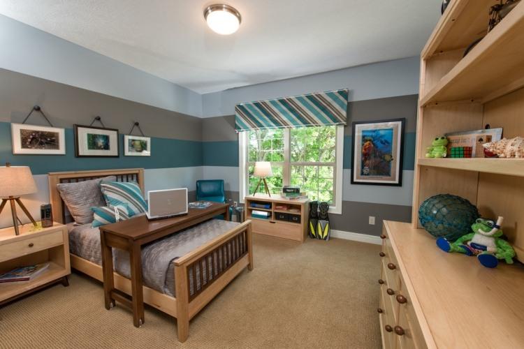 streifen streichen stunning streifen streichen pictures. Black Bedroom Furniture Sets. Home Design Ideas
