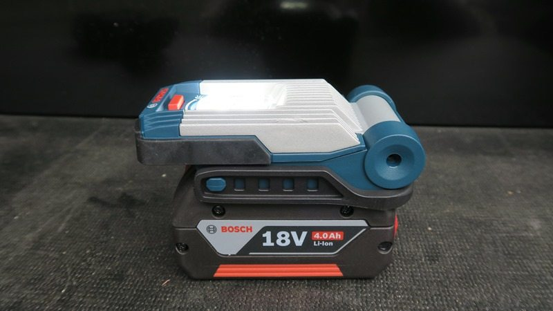 Bosch-Work-Light_GLI18V-420B
