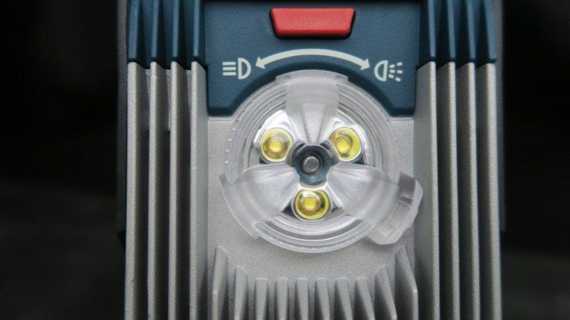 Bosch_GLI18V-420B_work