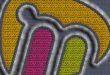 Tapezieren: Tipps und Tricks für Laien und Hobbyhandwerker
