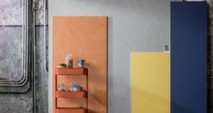 Farbpsychologie und Innenarchitektur
