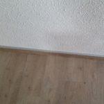 Fliesen Fußleisten fliesen sockel verstecken eine elegante lösung fußboden
