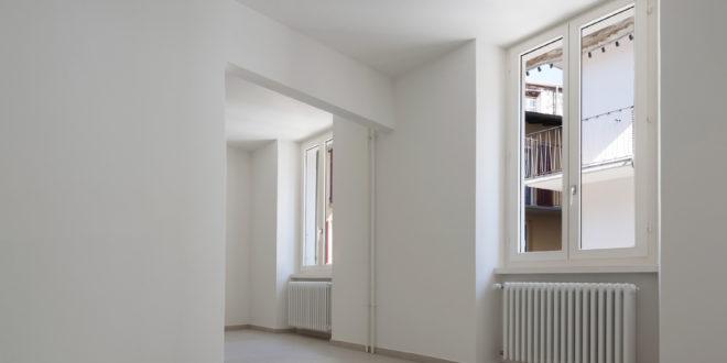 aqua heizk rperlack farben aqua heizk rperlack. Black Bedroom Furniture Sets. Home Design Ideas