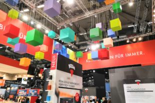Wieviel Farbe Brauche Ich Quadratmeter M2 Qm Online Rechner News