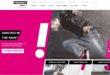 Designbeläge im Nassbereich: Sichere Thomsit-Verlegesysteme