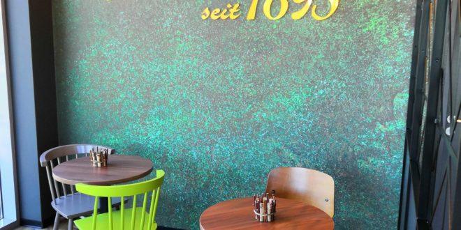 Richtige Farbauswahl für kleine Räume