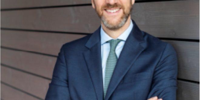 """Leindotter: Caparol DAW gewinnt Wettbewerb """"Mein gutes Beispiel 2020"""""""